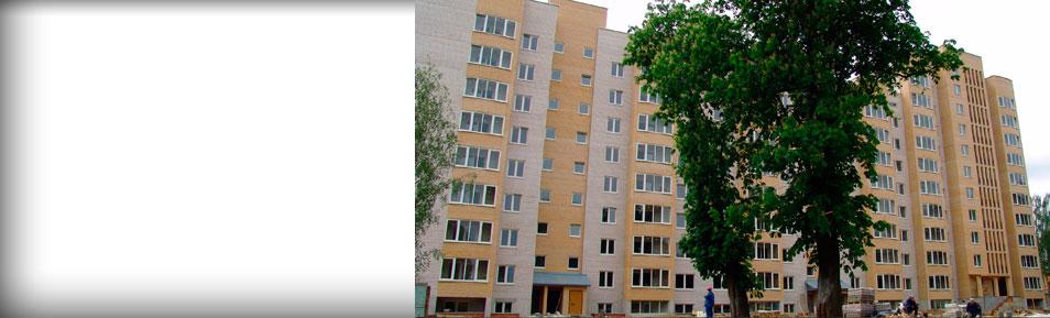 Киевская, 118а