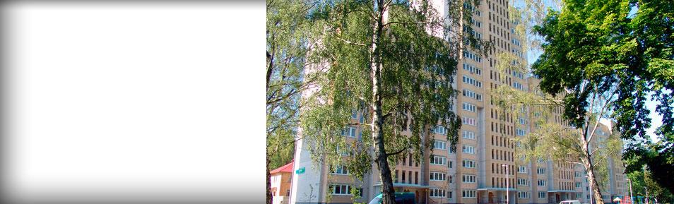 Киевская, 120а
